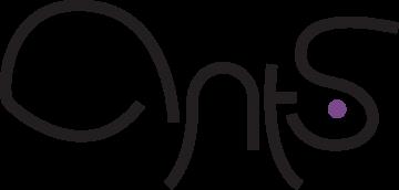 ANTS logo 2048x981