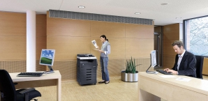 bizhub_215_office_environment_149246_1200x800