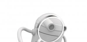 robot2 CMYK web