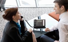 5 tipů pro úspěšný obchodní hovor