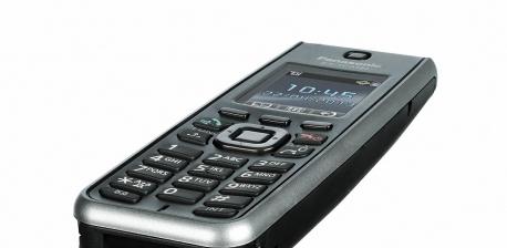 CE_KX-TCA185_curve_1200x800