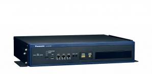 KX-NS1000-D1_1200x800