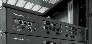 KX-NS700_720_serverrack_02-2
