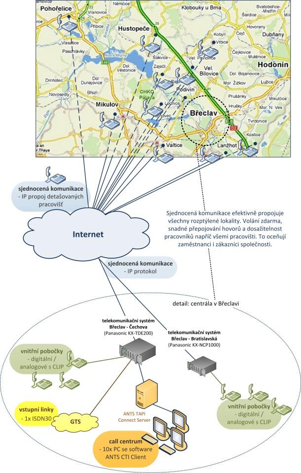 VAK Breclav-schema topologie 2013-15-1