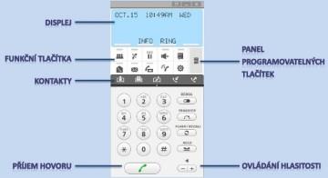 IP soft I(650px)