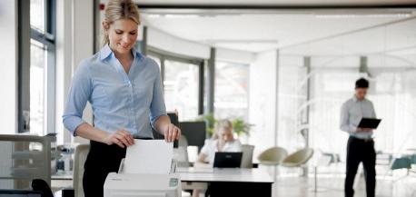 10 tipů, jak zefektivnit práci iuVás