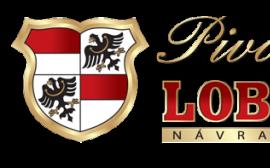 Kontaktní centrum pro Pivovary Lobkowicz Group