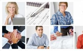 Software pro logistiku vmarketingové společnosti